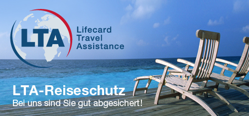 Lifecard-Travel-Assistance
