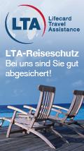 lta-versicherung-logo